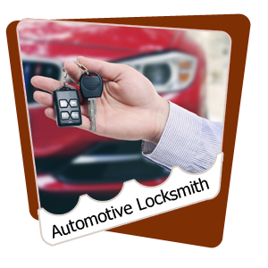 Orlando 24 Hour Locksmith Orlando, FL 407-498-2329